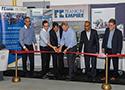Partenariat entre Siemens et Franklin Empire