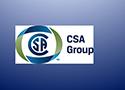 Groupe CSA offre une formation d'une journée sur le CCÉ 2015