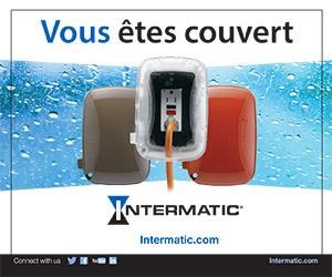 Intermatic