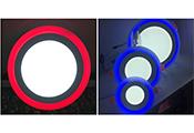Les panneaux downlights Ultra Slim de Banvil2000