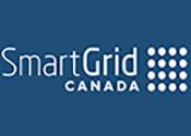 conférence de SmartGrid Canada