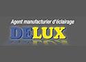 Éclairage DELUX représentera Magic Lite