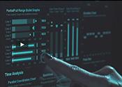 Schneider Electric améliore sa plateforme nuagique Wonderware Online