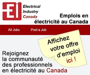 EI Job Board