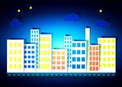 Bâtiments à haute performance énergétique