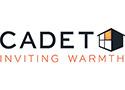 Cadet Manufacturing vendue au groupe irlandais Glen Dimplex