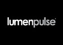 Lumepulse Logo