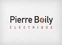 Pierre Boily