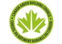 Conseil du bâtiment durable du Canada