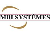 MBI Systèmes