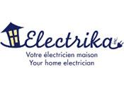 Électrika