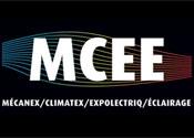 ÉFC Québec