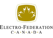 Électro-fédération
