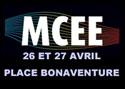 ÉFC-Québec