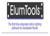 Elum Tools