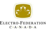 Électro-fédération du Canada