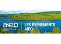 Association de l'industrie électrique du Québec