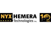 Nyx Hemera Technologies
