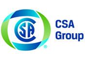 Group CSA