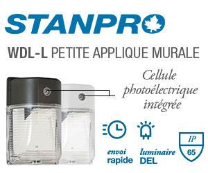 Stanpro