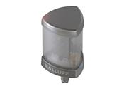 SmartLight - Lampes à DEL de Balluff