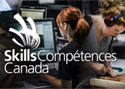 Skills/Compétences Canada