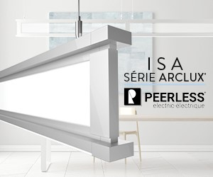 Peerless Electric
