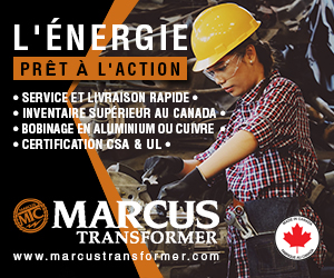 Marcus Transformers