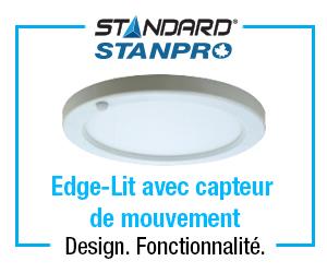 StandardProducts-Stanpro