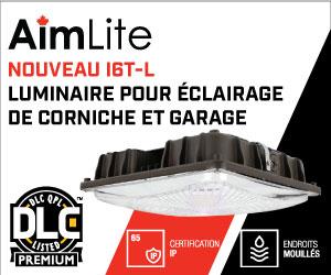 Aimlite Corp.