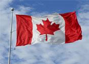 Statistique Canada