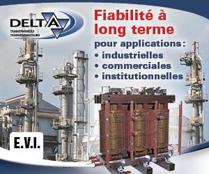 Delta Transformers