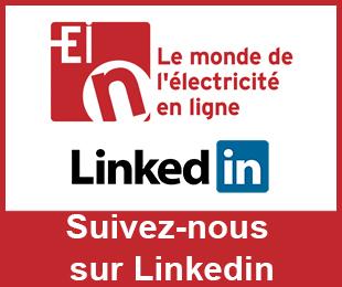 LME Linkedin