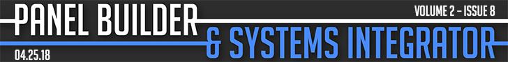 Panel Builder & System Integrator