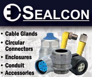 Sealcon