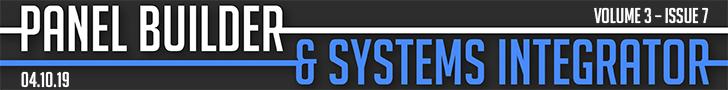 Panel Builder & Systems Integrator