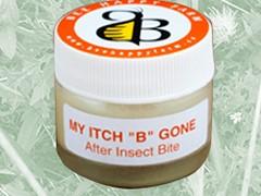 Itch B Gone