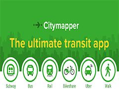 Cityplanner
