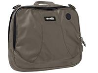 Genius Pack Flight bag