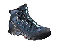 Salomon Quest Prime Hiking Boot