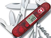 Swiss Amry Pocket knife
