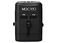 Mocreo Adapter