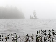 Silent Lake, Ontario